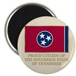 Tennessee Proud Citizen 2.25