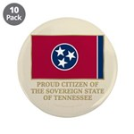 Tennessee Proud Citizen 3.5