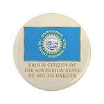 South Dakota Proud Citizen 3.5