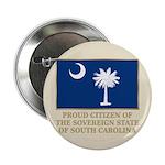 South Carolina Proud Citizen 2.25