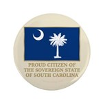 South Carolina Proud Citizen 3.5