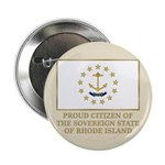 Proud Citizen of Rhode Island 2.25