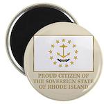 Proud Citizen of Rhode Island 2.25