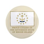 Proud Citizen of Rhode Island 3.5