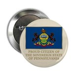 Pennsylvania Proud Citizen 2.25