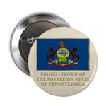 Pennsylvania Proud Citizen 2.25