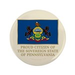 Pennsylvania Proud Citizen 3.5