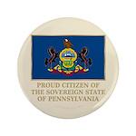 Pennsylvania Proud Citizen 3.5