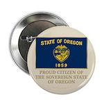 Oregon Proud Citizen 2.25