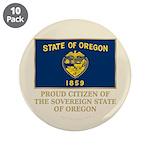 Oregon Proud Citizen 3.5
