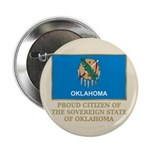 Oklahoma Proud Citizen 2.25