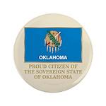 Oklahoma Proud Citizen 3.5