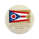 Ohio Proud Citizen 3.5