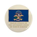 Proud Citizen of North Dakota 3.5