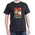 Nature Boy Dark T-Shirt