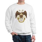 Scottish Rite 32 Sweatshirt