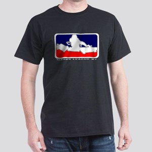 Major League Dj 2 T-Shirt
