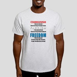 Freedom Light T-Shirt
