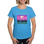 WMC Women's Dark T-Shirt