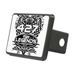 427 sport Hitch Cover