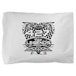 427 sport Pillow Sham
