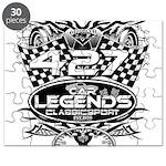 427 sport Puzzle