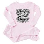 427 sport Pajamas
