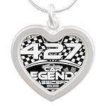 427 sport Necklaces