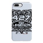 427 sport iPhone 8/7 Plus Tough Case