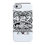 427 sport iPhone 8/7 Tough Case