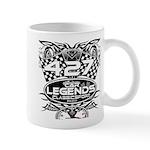 427 sport Mugs