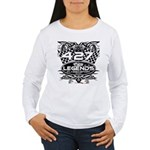 427 sport Long Sleeve T-Shirt