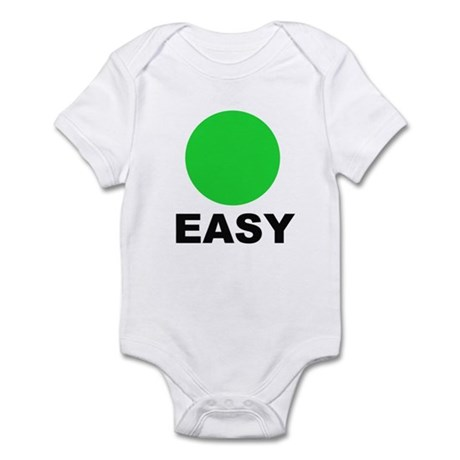 EASY Body Suit