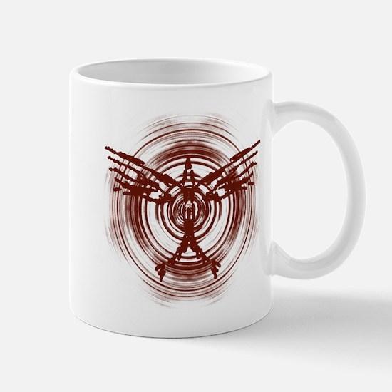 RedXbird Mug
