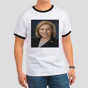Kirsten Gillibrand T-Shirt