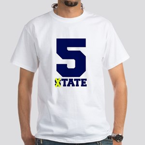 Tate better than State