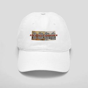 ABH Atlanta Cap