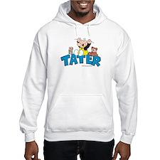 Tater Hooded Sweatshirt