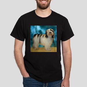 Sheepdog Dark T-Shirt