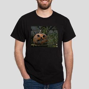 JACKOMAGGOT Dark T-Shirt