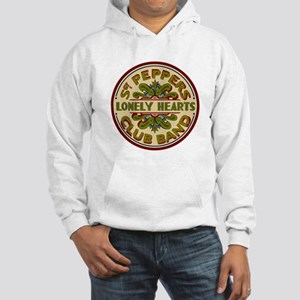 Lonely Hearts Club Hooded Sweatshirt