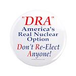 "Nuclear Option 3.5"" Button"
