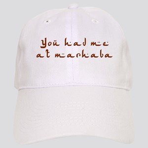 Marhaba Cap