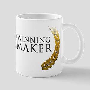 Award-Winning Mug