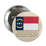 Proud Citizen of North Carolina 2.25