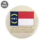 Proud Citizen of North Carolina 3.5