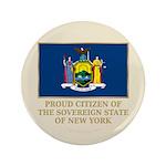 New York Proud Citizen 3.5