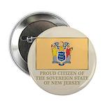New Jersey Proud Citizen 2.25