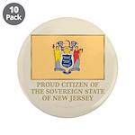 New Jersey Proud Citizen 3.5