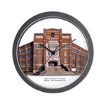 OHS Wall Clock